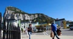 Cuenta atrás para evitar que Gibraltar sea frontera externa de la Unión Europea
