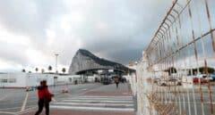 España recuerda que aún hay riesgo de que haya frontera externa de la UE en Gibraltar