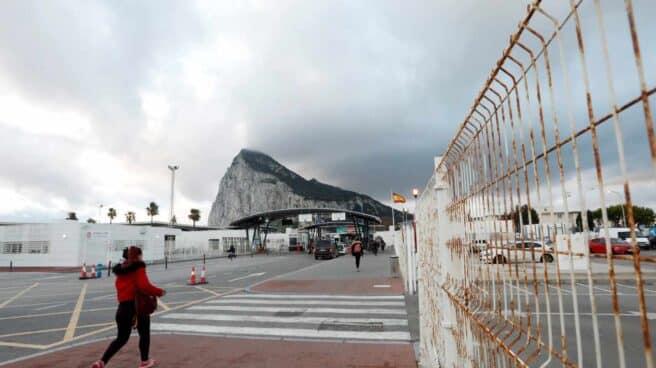 Gibraltar-Brexit-UE