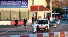 España llega a un acuerdo 'in extremis' sobre Gibraltar con el Reino Unido