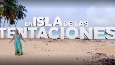 'La Isla de las Tentaciones 3' regresa con caras conocidas de 'Gran Hermano 15' y 'HYMYV'