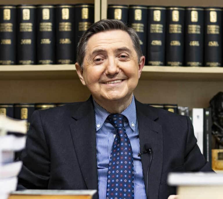 """""""Tiene razón Iglesias, esta derecha no volverá al Gobierno"""""""