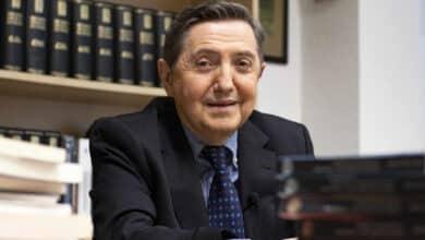 Diez zarpazos de la entrevista con Jiménez Losantos