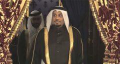 El embajador de España en Qatar destaca las excelentes relaciones entre ambos países