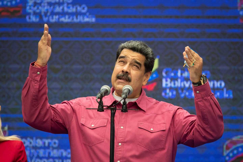 Maduro-legislativas-2020