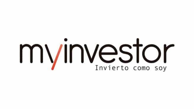 MyInvestor encabeza el 'TOP5' de los neobancos en España