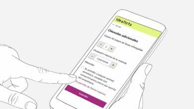 Contrato de alquiler online: inmediato, seguro y gratuito