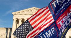 Tribunal Supremo-EEUU
