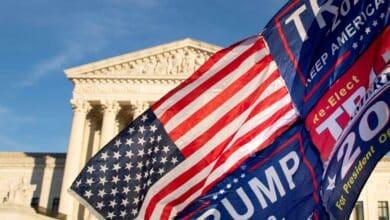 La Corte Suprema otra vez a prueba