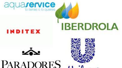 Aquaservice, Iberdrola, Inditex, Paradores y Unilever, las cinco revelaciones de 2020 en economía circular para el Instituto Coordenadas