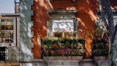 Bel Mondo: El restaurante italiano de Madrid 'imposible' para encontrar mesa