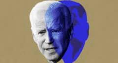¿Qué le espera al mundo con Biden?