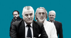 'Gürtel': los juicios por corrupción que aún acechan al PP