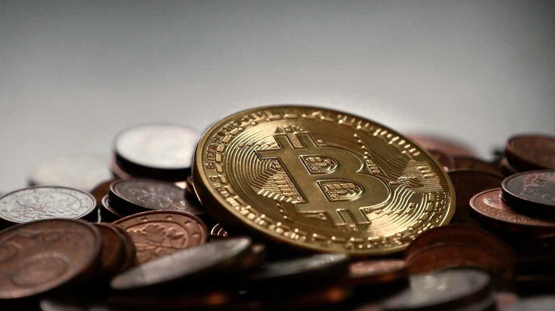 bitcoin-criptomonedas-inversion-largo-plazo-especulacion