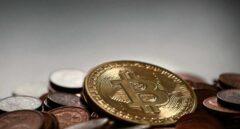 La Policía detiene a cuatro jóvenes que estafaron más de siete millones en criptomonedas