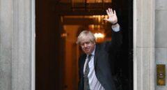 El Parlamento británico aprueba el acuerdo de relación con la UE tras el Brexit