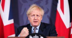 Brexit: los puntos clave del acuerdo alcanzado entre la UE y Reino Unido