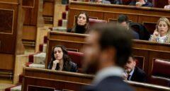 """""""Quien abra el debate sobre la fusión de Ciudadanos con el PP, está muerto"""""""