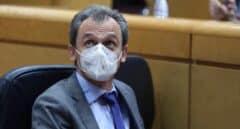 Nuevo palo para el Gobierno en Europa: fracasa la candidatura de Pedro Duque a la Agencia Espacial Europea