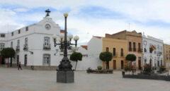 Viajan a Turquía por un injerto capilar y provocan un brote de Covid en Badajoz