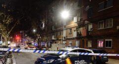 Condenado un hombre a 10 años de prisión por abusar de su hija de 5 años en Castellón