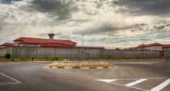 El Piojo, crónica de una fuga anunciada en la cárcel de Valdemoro