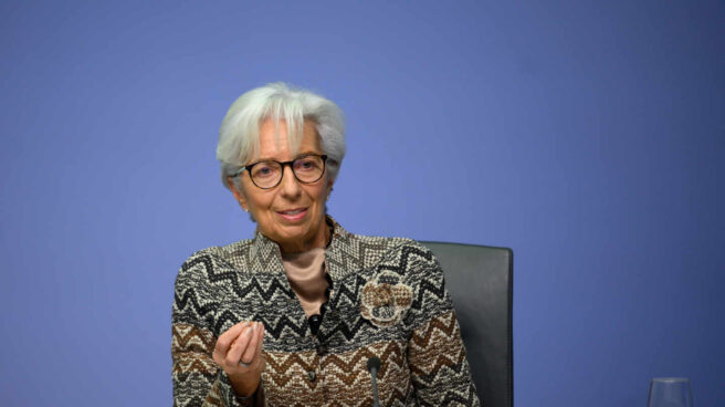 christine-lagarde-bce-ecb-consejo-europeo-summit