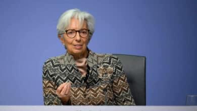 El BCE alienta las fusiones pero pide realismo a los bancos que lo intenten
