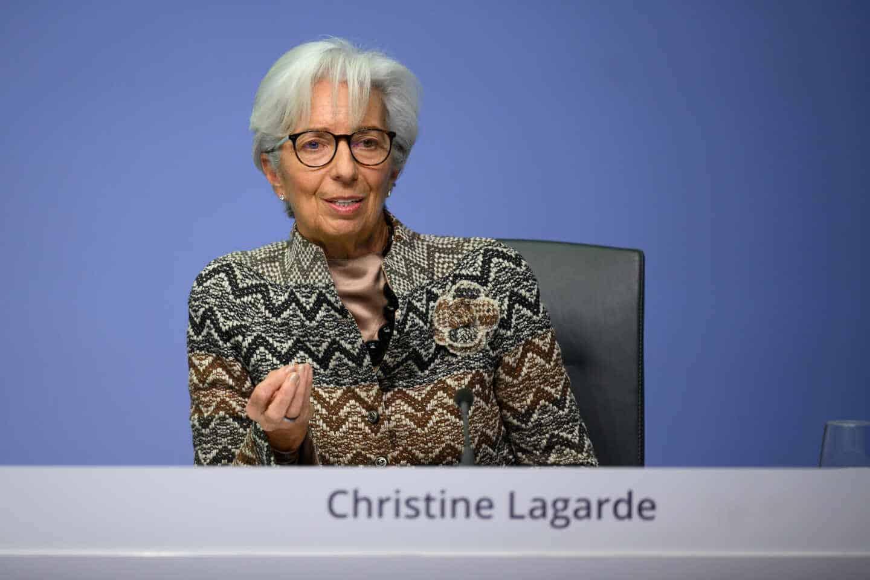 christine-lagarde-bce-ecb-consejo-europeo-summit