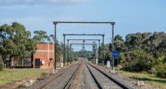 CIMIC se adjudica un importante contrato ferroviario en Australia
