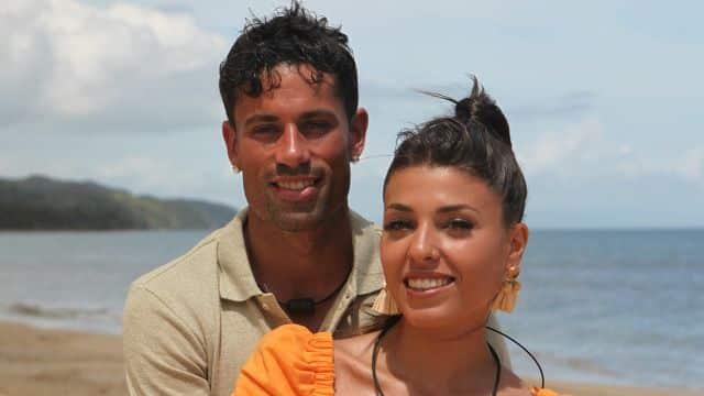 Listado de concursantes de 'La isla de las tentaciones 3' conoce a todas las parejas