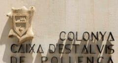Caixa Ontinyent y Colonya, la resistencia de las dos últimas cajas de ahorro