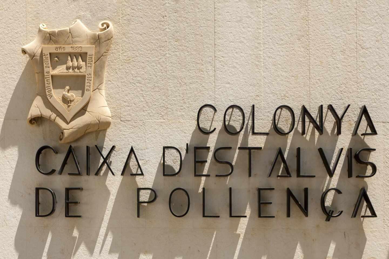 colonya-caixa-pollenca-caja-ahorros-resistencia-banca