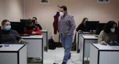 profesor-clase