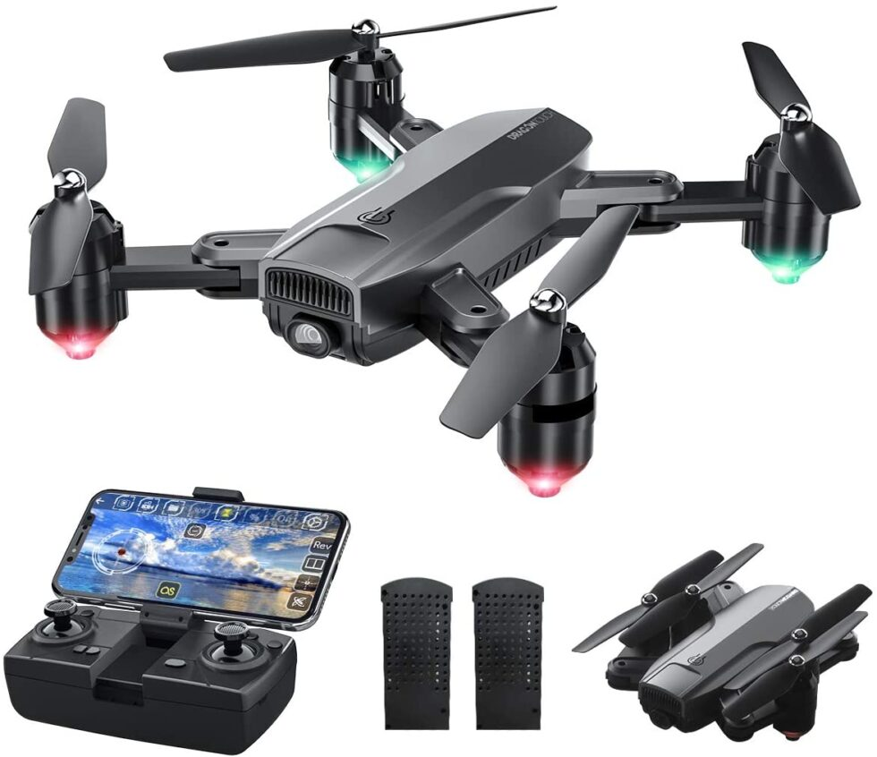 dron-principiantes-camara-1172x1012