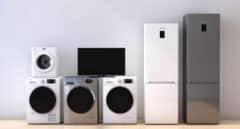 Incentivar al ciudadano para reciclar aparatos eléctricos mejora la cantidad y calidad de la recogida, según Recyclia