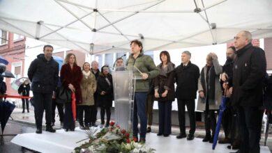 Radicales desean la muerte al portavoz del PSOE en el Parlamento Vasco por ser aficionado a los toros