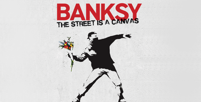 exposición-bansky-madrid-660x335