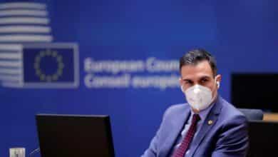Sánchez justifica los ataques de Podemos a la Corona por su diferente cultura política