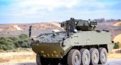 De basuras a guerra electrónica: los 14 contratos públicos de 2020 que han costado más de un Zendal