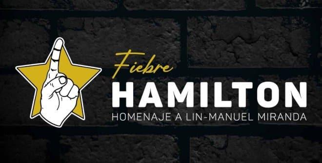 fiebre-hamilton-madrid-660x335