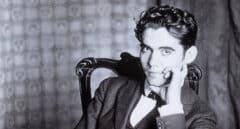 El legado de García Lorca, protegido como Bien de Interés Cultural