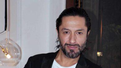 Rafael Amargo no pertenece a una organización criminal, según su abogado