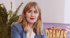 Raquel Córcoles, la figura detrás de la exitosa 'Moderna de pueblo'.