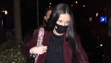 """Victoria Federica estalla contra la prensa: """"¿En serio me estás haciendo esto?"""""""