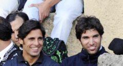 Fran Rivera entrevistará a su hermano Cayetano este lunes tras la polémica con la herencia de Paquirri