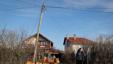 Kosovo se desenchufa de la red eléctrica de Serbia y pasa a depender de Albania