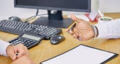 Así puede el autónomo firmar un convenio con la Seguridad Social que le asegure la jubilación