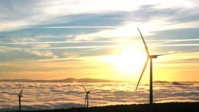 Del óxido al oxígeno, la transformación verde de la Euskadi industrial
