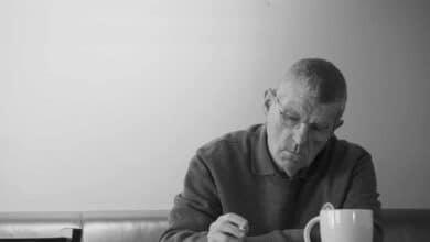 Ocho claves para aprovechar el talento de los mayores de 50 años en tiempos de COVID-19